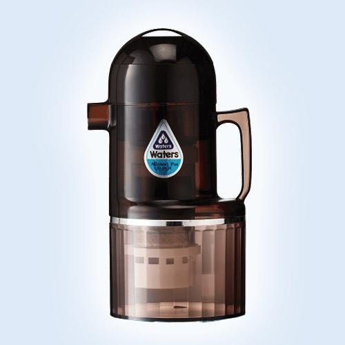 Ace Bio Jug water filter