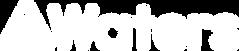 waters-logo-WEB-white.png