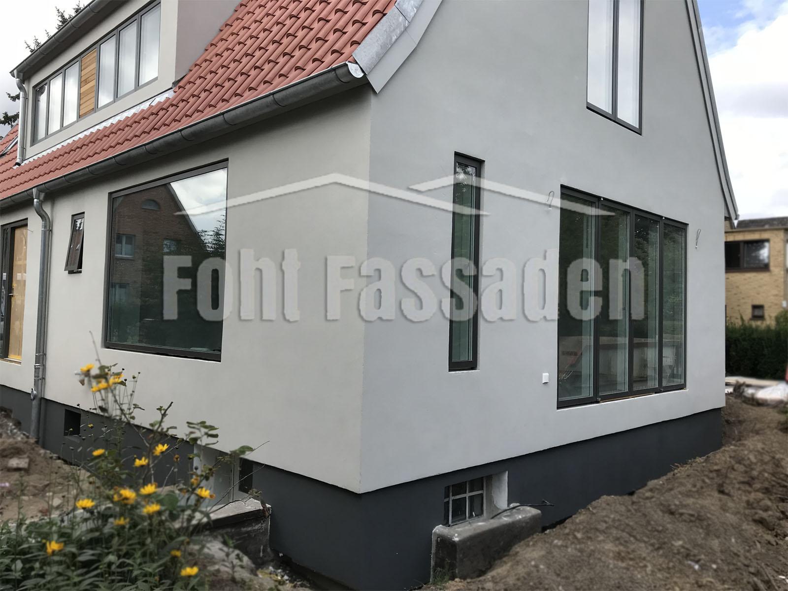 Lübeck WDVS 1