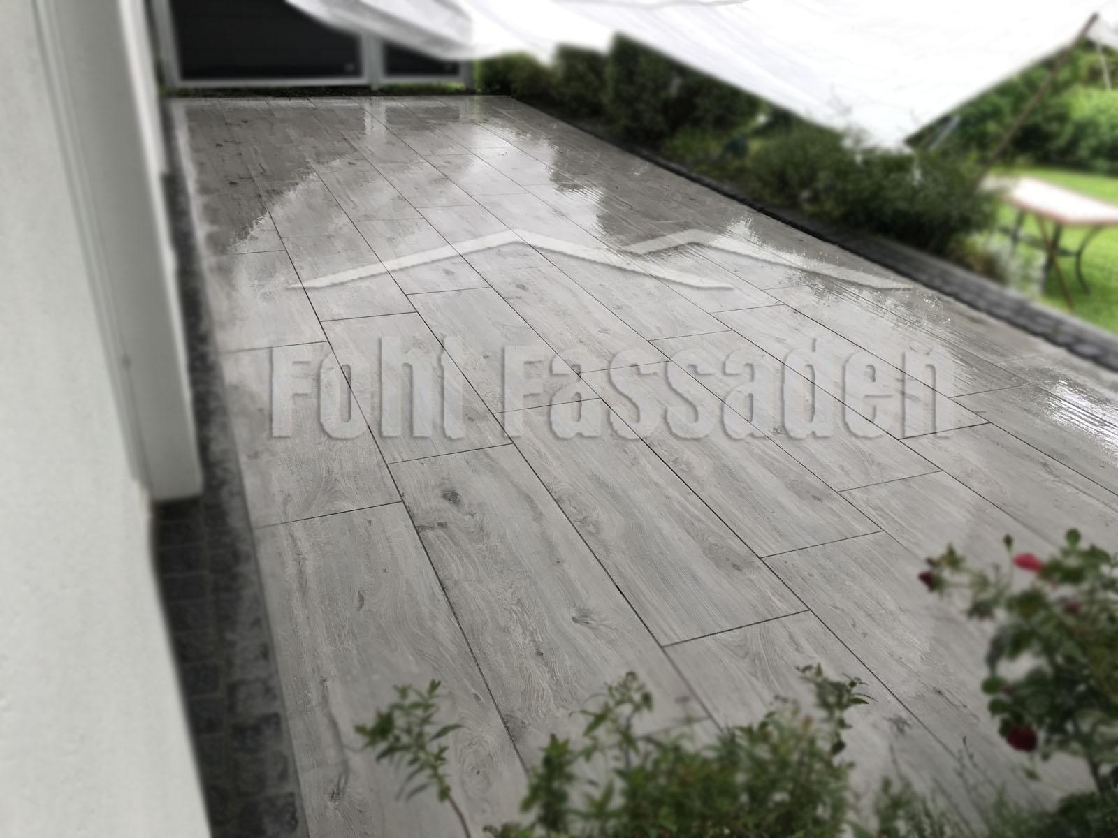 Neue Terrase2