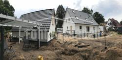 Schmalfeld_Dämmung