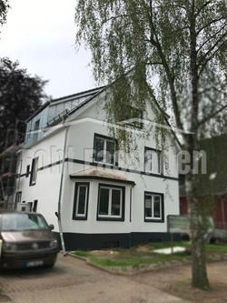 neue Fassade4