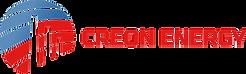 Creon-Energy_edited.png