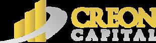 CREON CAPITAL.png