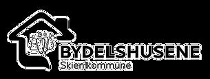 Bydelshusene-Logo-Sort-nettside_edited.p