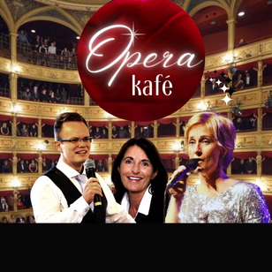 Høstens operakafe