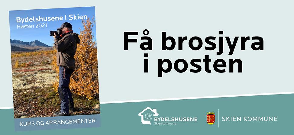 Kopi av Få høstbrosjyra i posten (1).jpg
