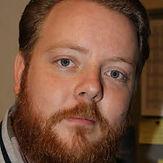 Profilbilde Per-Anders Gundersen.jpg