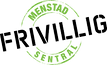 Logo%20MFS_edited.png