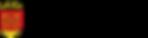 Skien kommune sort transparent.png