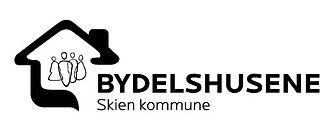 Bydelshusene-Logo-Sort-nettside.jpg