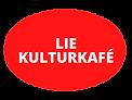 GRÅTENMOEN KULTURKAFÉ (1).png