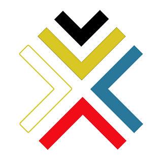 obangsaek-logo.jpg