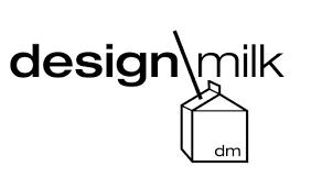 dm.png