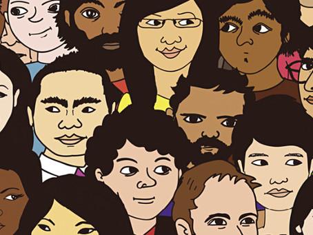 Vad är diversity och hur mäter man det?