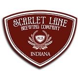 brewery bus tour indy