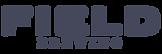 field-brewing-logo.png