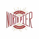 North-Pier-01-450x450.png