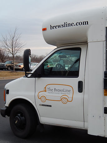 brewery bus tour south bend