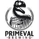 99d-logo-template-Primeval Brewing-01.jp