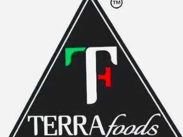Shop Terra Foods Delicacies to Support IWL