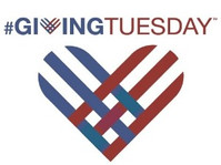 Support the IWL on #GivingTuesday, December 1
