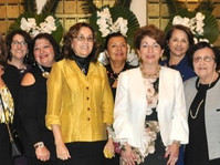 Happy Thanksgiving from the Board of the IWL