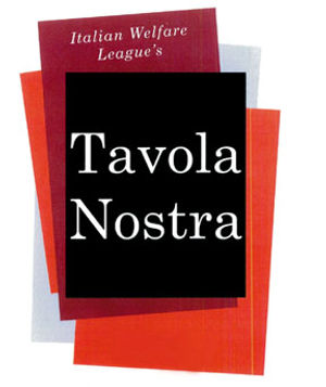 Tavola Nostra.jpg