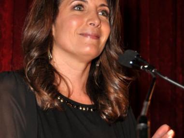 In Memoriam - Lisa Colagrossi