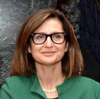 Honoring Natalia Quintavalle