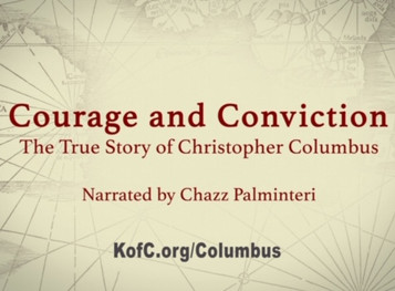Watch a Special Columbus Documentary