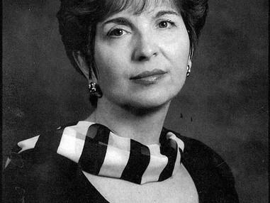 Mary Valastro