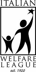 IWL_logo_small.jpg