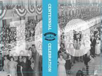 Join our Centennial Celebration!