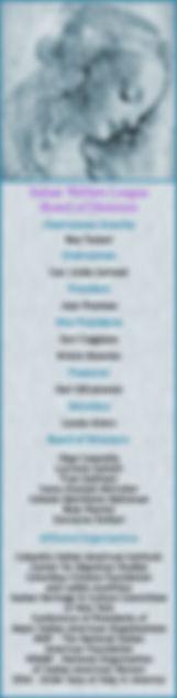 web side copy.jpg