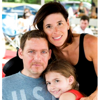 IWL Helped this Family through a Traumatic Loss