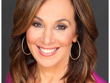 IWL Will Honor Rosanna Scotto