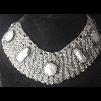 Jewelry Event Nov 20