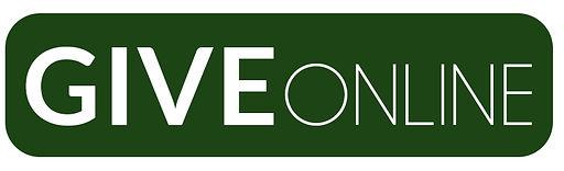 givebutton-green (1).jpg