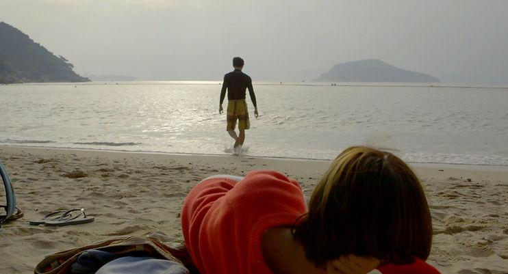 Flip Flops_Film Still 1.jpg