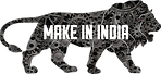 Make_In_India-removebg-preview_edited.png