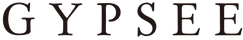 gypsee_logo_2021.png.webp