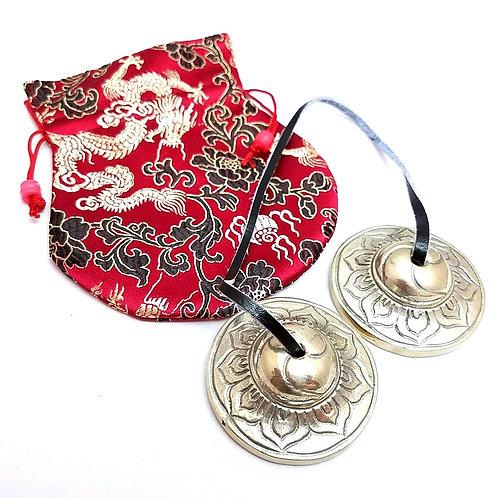 チベットテンシャ
