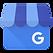 Googlemybusiness_logo.png