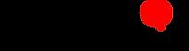 ekiten_logo_edited.png
