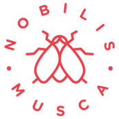 Nobilis-Musca_Logo_PNG_Red.png