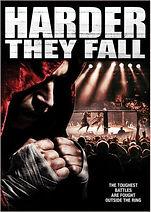 Harder They Fall.jpg