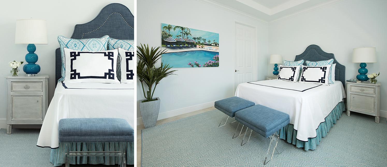 Jody Sokel Design_Guest Bedroom