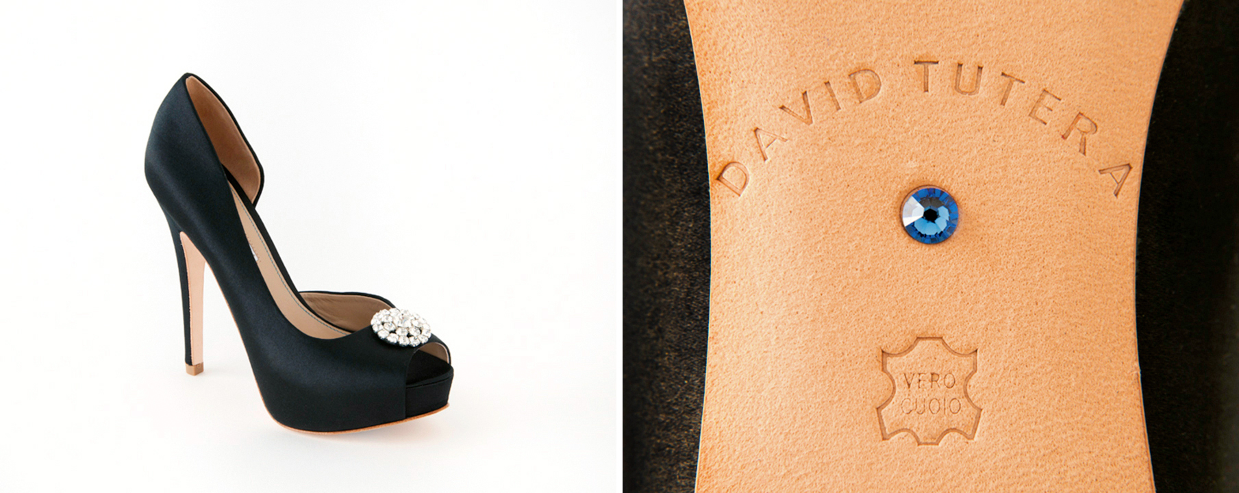 DavidTutera_Shoe_Black_wJewelDetail