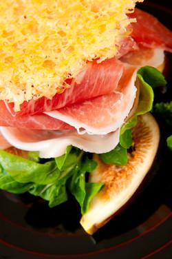BelleAimee_FoodSat_010+copy